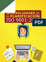 Generalidades Iso 9001
