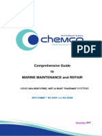 3.B Coating Maintenance CHEMCO