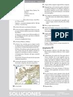 298533568-soluciones-ev-1-sociales.pdf