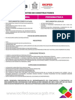 requisitos2018 IOCIFED