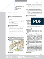 soluciones-ev-1-sociales.pdf