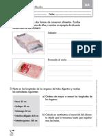 126943735-AMPLIACION-CONO-4º.pdf