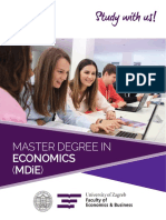 Master Degree in Economics_preview