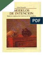 Baxandall Michael_Modelos de Intención