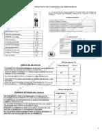 211244381-RESPUESTAS-AL-SUPUESTO-PRACTICO-DE-CAMARERAS-LIMPIADORAS-2013-pdf.pdf