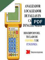 Dynatel965DSPINTERACTIVA.pdf