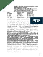 REGLAMENTO DE PROPIEDAD HORIZONTAL.pdf