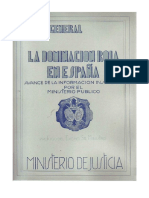 10090754-Causa-General-La-dominacion-roja-en-Espana.pdf