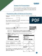01sistemas de Ecuaciones Con Calculadora Grafica 0