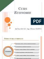 Curs Economie 2017