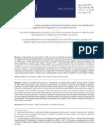 A RESPONSABILIADE ÉTICA NA PESQUISA NAS CIÊNCIAS HUMANAS E SOCIAIS.pdf