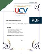 1 354638625-PRUEBA-Y-TERMINACION-ANTICIPADA-docx.docx