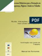 a iluminação.pdf