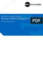Group Admin V4.0.0