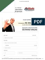 Curso Estudo e Memorização (CEM).pdf