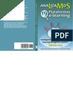 Analizamos 19 Plataformas de ELearning Primera Investigacion Academica Colaborativa Mundial