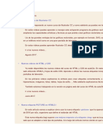 Noticias y novedades.pdf