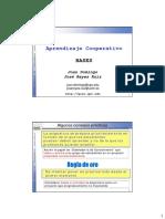 Material Aprendizaje Cooperativo