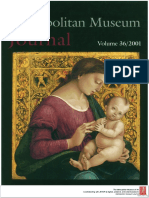 The_Metropolitan_Museum_Journal_v_36_2001.pdf