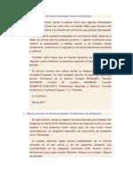 Nuevo .pdf