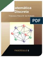 matematicadiscretafasciculo3v06-110403182930-phpapp02