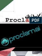 Procla Mai