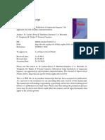 lachosperez2016 (2).pdf