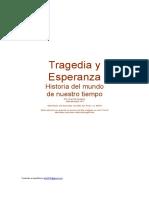 tragedia-y-esperanza.pdf