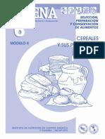 cereales.pdf