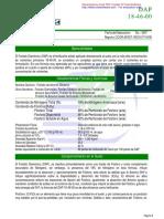 330345432-Abonos-Dap-Ficha-Tecnica-Fosfato-Diamonico.pdf