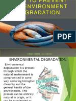 Environment Pro