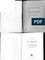 _Georg_Lukacs_El_asalto_a_la_raz_n_BookZZ.org_.pdf