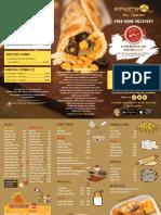 Eatsome_Pune_Menu.pdf