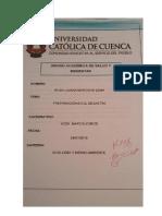 tema 1 Preparación en el desastre.pdf