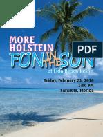 Fun-in-Sun-2-23-18