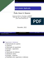capacitores_indutores.pdf