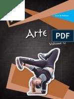 Apostila Positivo - Ensino Médio - 1ª Série Vol 2