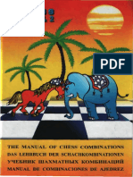 Chess School 2.pdf