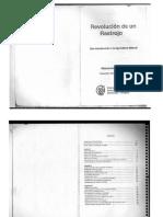 la revolucion de un rastrojo fukoka.pdf