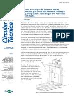15428152.pdf