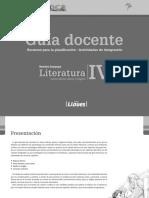 MANDIOCA 4to año.pdf