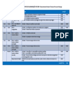 Calendarização_Desenvolvimento pessoal e TPE´s