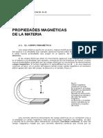 2 Propiedades Magnéticas 01 3