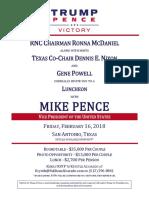 02 16 18 San Antonio Trump Victory Luncheon[3][1]