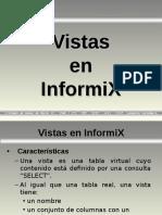 2013 Vistas en InformiX