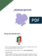ASINHRONI MOTORI.pdf