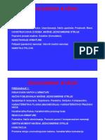 jesnosmerni motori predavanja.pdf