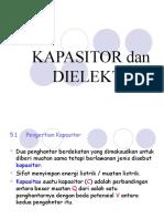 kapasitor-dielektrik