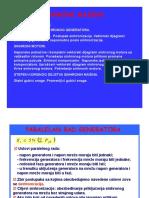 sinhroni motori predavanja.pdf