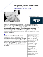 01 Carlos Ilich Ramirez